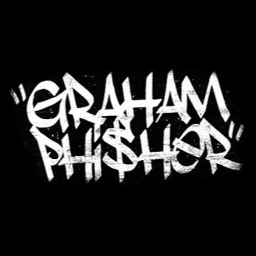 GrahamPhisher's avatar