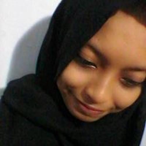 Futirotul Latifah's avatar