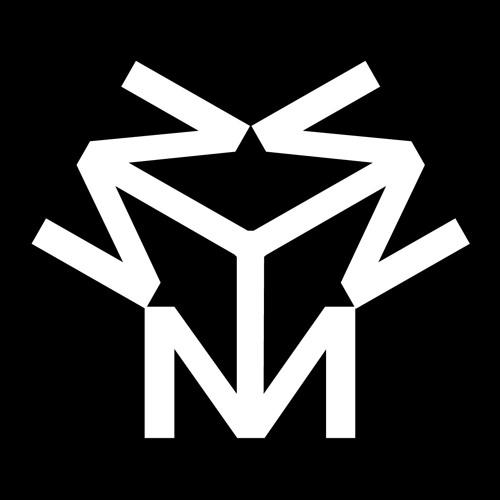 novamenterecords's avatar