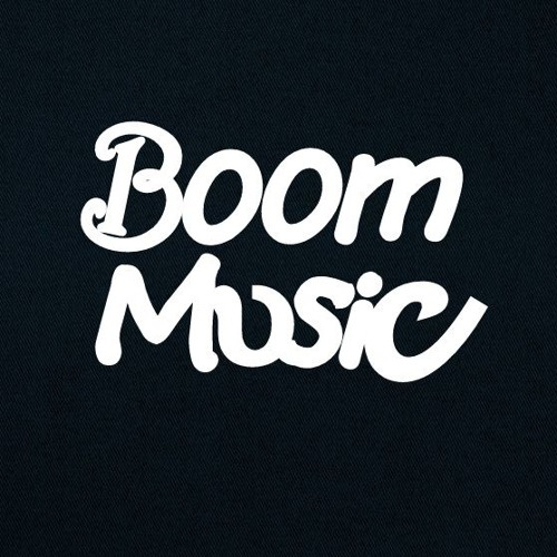 Boom Trap's avatar