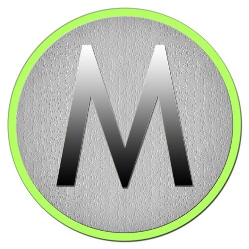 Mateo's avatar