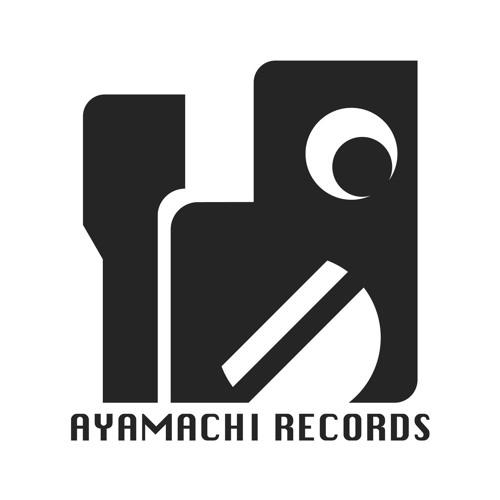 アヤマチレコーズ(Ayamati-Records)'s avatar