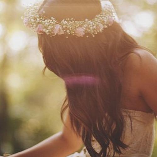 Rose Rangel's avatar