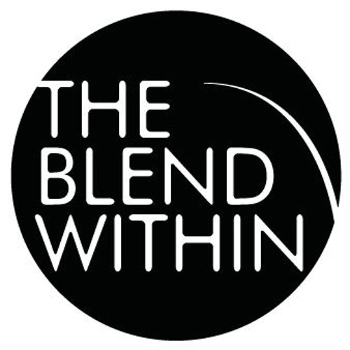 The Blend Within's avatar