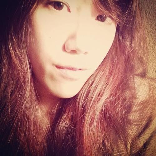 eelemy's avatar