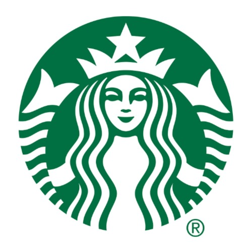 Starbucks Coffee Lover's avatar