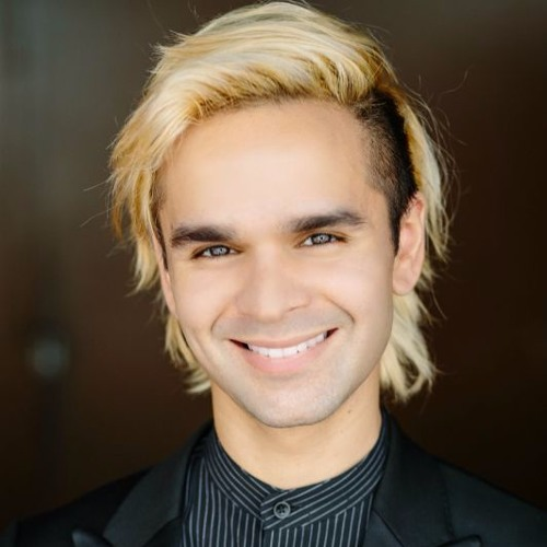 Andrew Diego's avatar