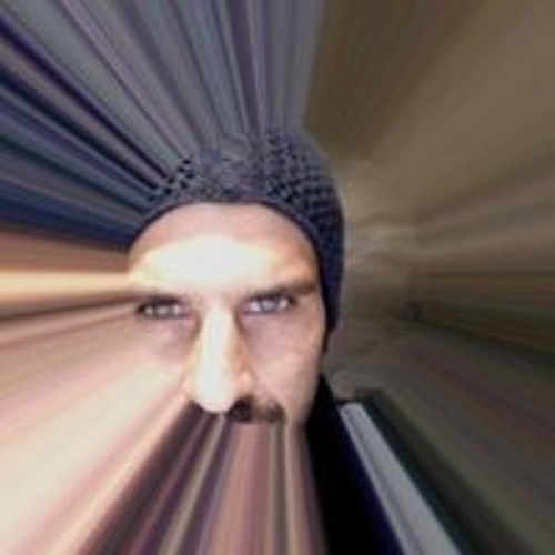 Javier Abad Travi's avatar
