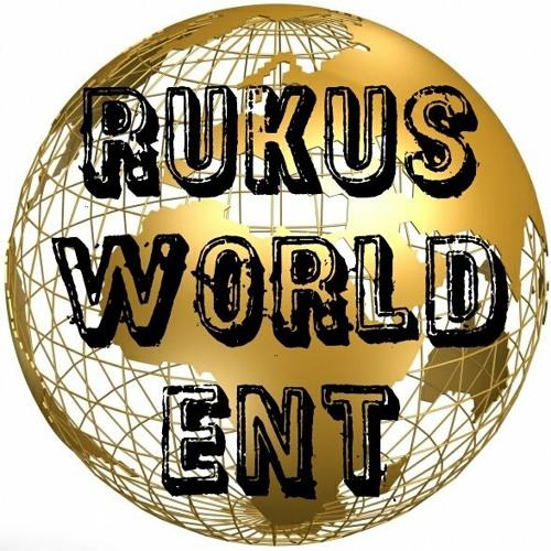 RukusWorldEnt.'s avatar