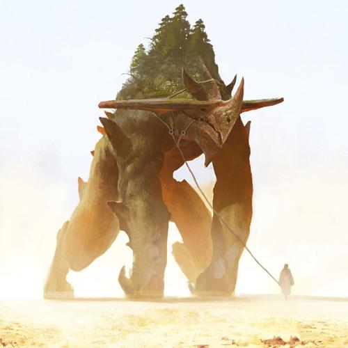 eloreemer's avatar