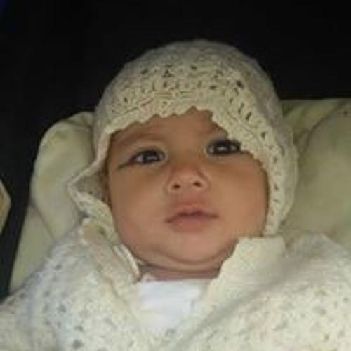 Haris Khan Tareen's avatar