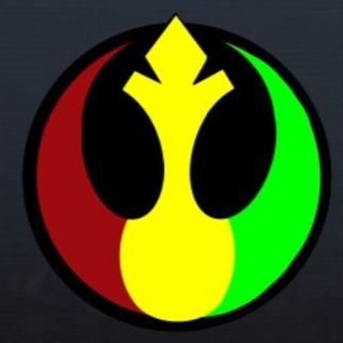 Remix Rebel's avatar