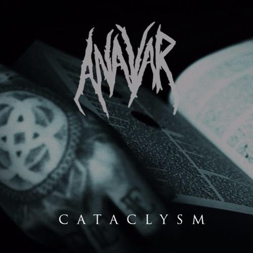 AnavarOfficial's avatar