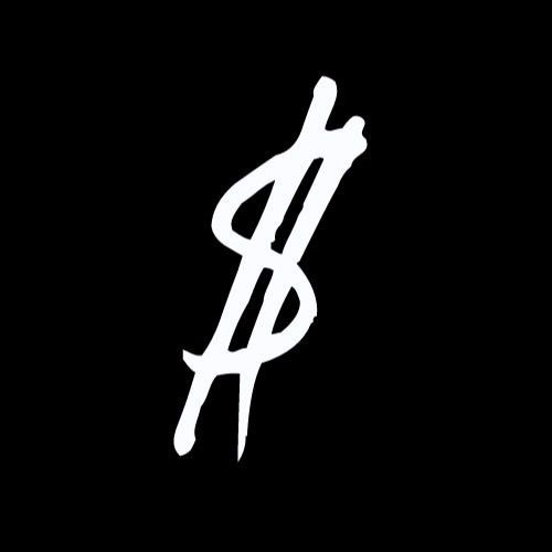 $WADE's avatar
