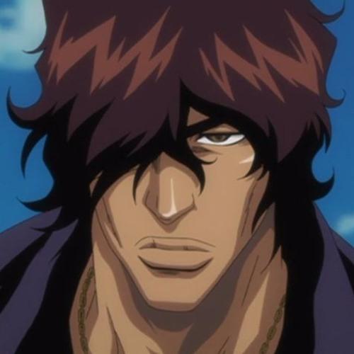 Kenoji's avatar