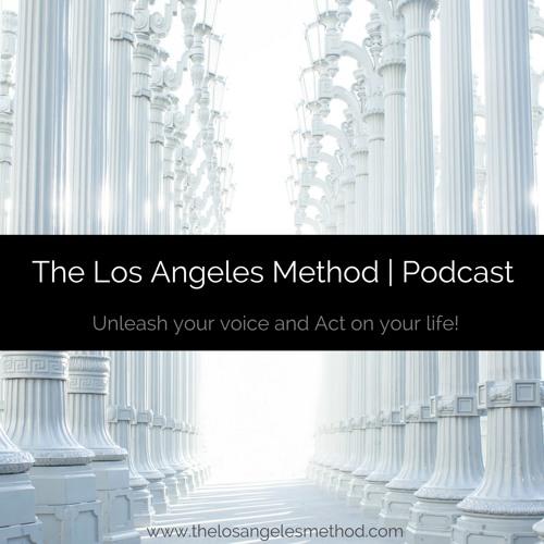 The Los Angeles Method's avatar