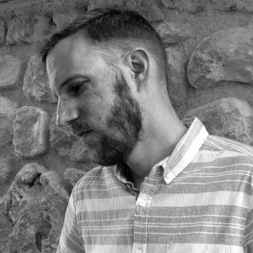 Sebastian Boldt (CRUNCH)'s avatar