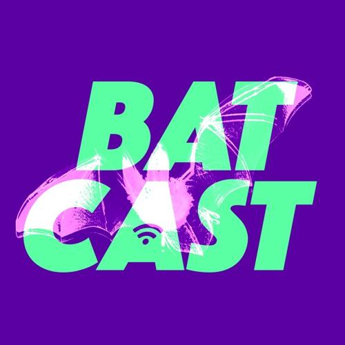 BATCast's avatar
