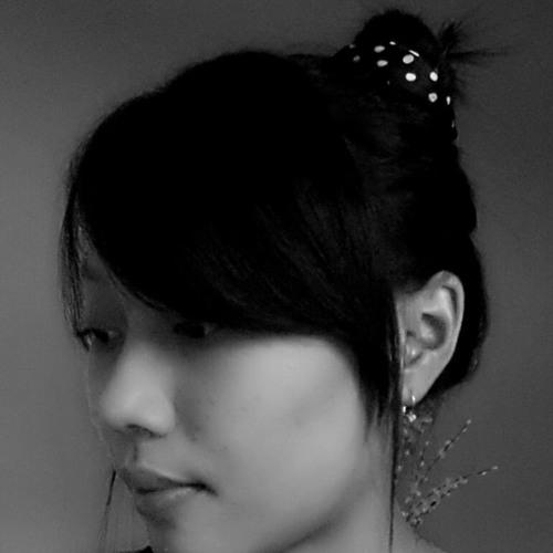 Mellyna Iriyanti's avatar