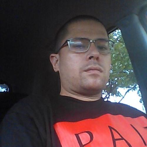 Slapmaster Taylamade's avatar