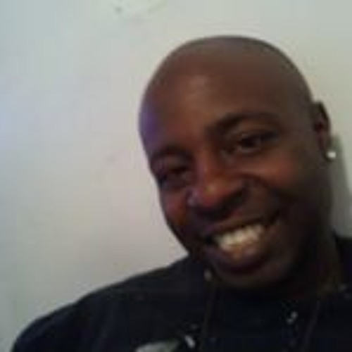 Keith Phillips's avatar