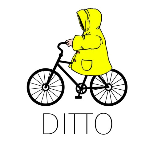 Ditto's avatar