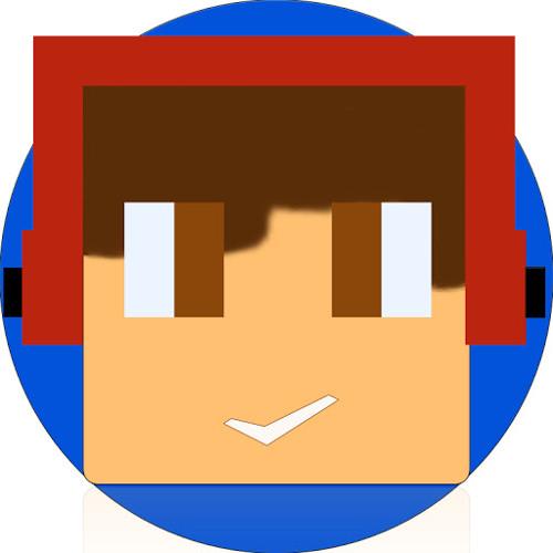 Gameur Clem33's avatar
