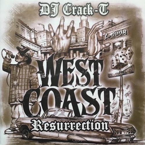 West Coast Resurrection's avatar