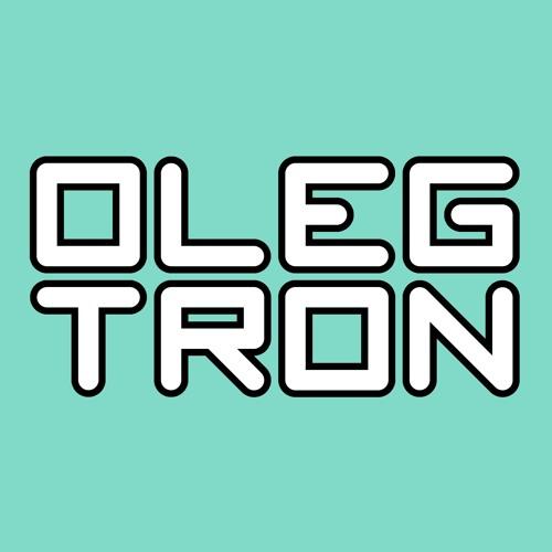 Olegtron's avatar