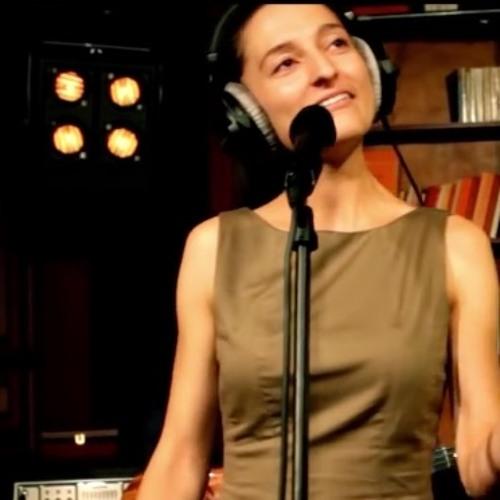 Eleni Koussanellos's avatar