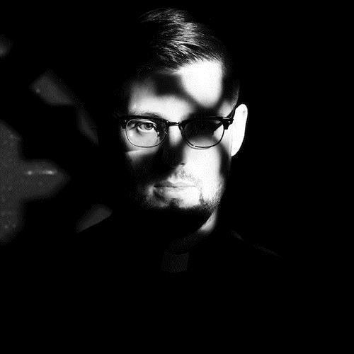 uzipaweryv's avatar