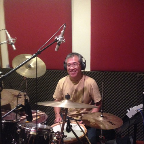 Toru Watanabe (Toninho)'s avatar