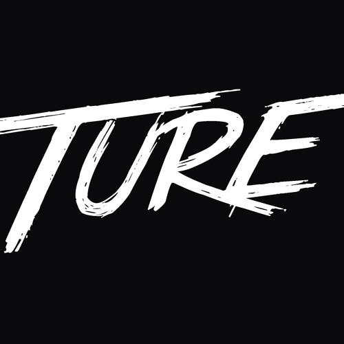 "Ture""'s avatar"