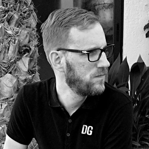 CRUNCH [Sebastian Boldt]'s avatar