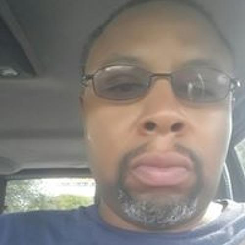 Ron Haley's avatar