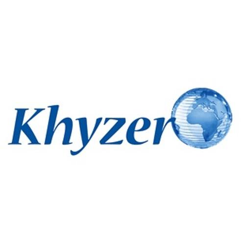 Khyzermusic's avatar