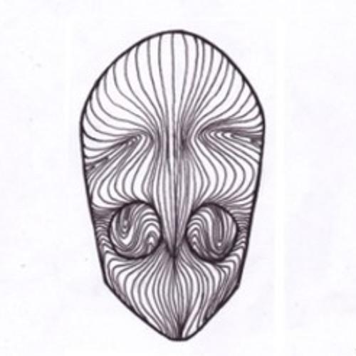 gabrieljoshuafargas1968's avatar