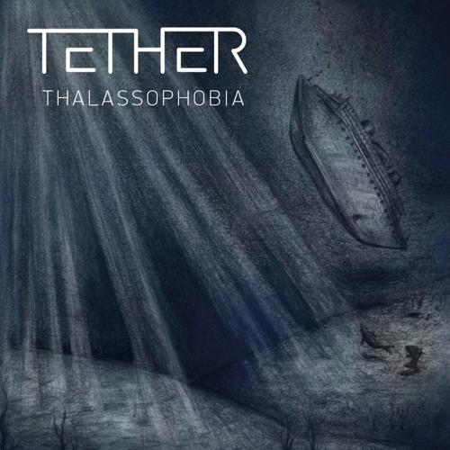 Tether's avatar