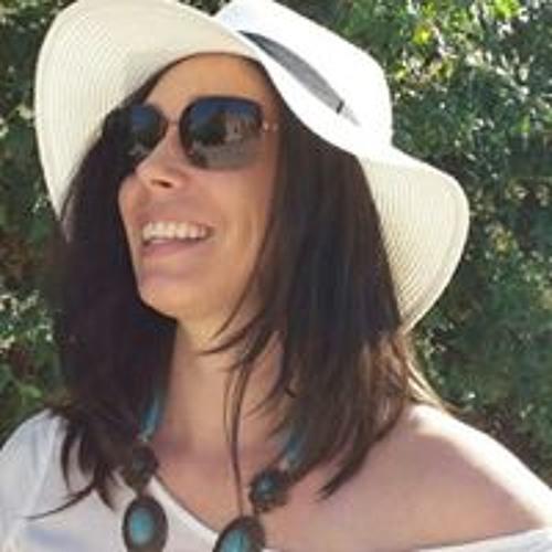 Erika Moraes's avatar