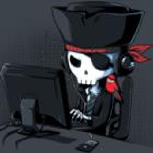 DonGHarris22's avatar