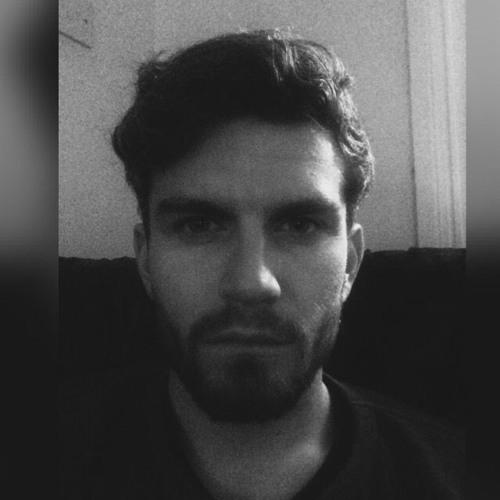 John Gater's avatar