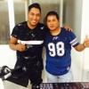Corazon Cerano Tu Ausencia Vs Pajarito Dj Lider.s Music Del Ecuador (2) Portada del disco