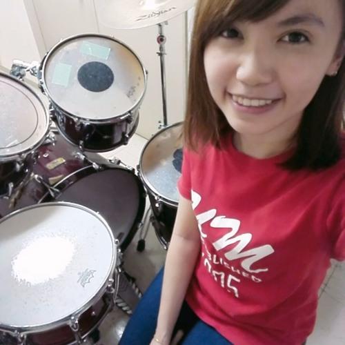 Xiaoshuai Wong's avatar
