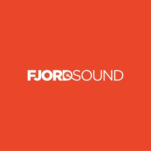 Fjord Sound Records's avatar