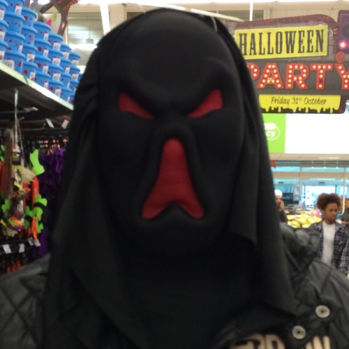 idi ali's avatar