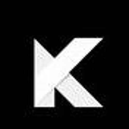 KWIXX's avatar