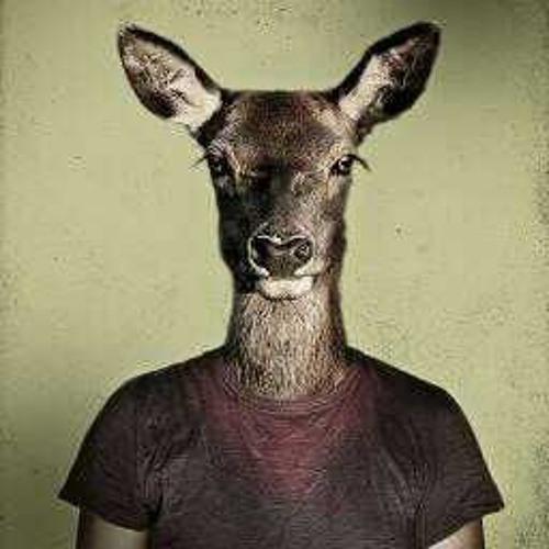 Une Belle Biche's avatar