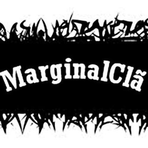 Mantra Marginal's avatar