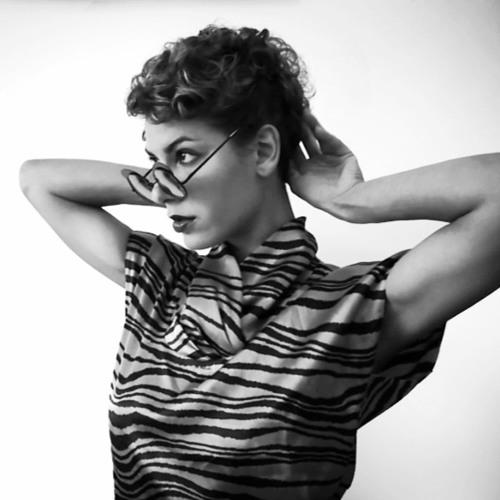 Camille ⎨Kmiyu⎬'s avatar