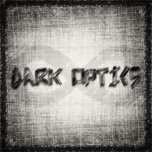 Dark Optics's avatar
